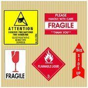 Pressure Sensitive Adhesives (PSA) for Labels