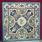 Inlay Handicrafts