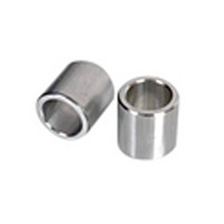 Machined Auto Component