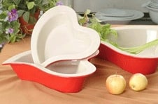 Bake Ware Product