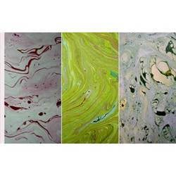 Marble Handmade Papers