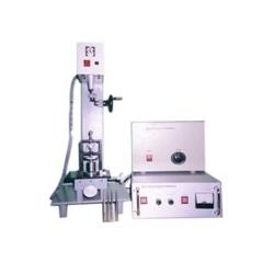 Ultrasonic Die-Polishing Machine