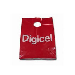 Degicel Carry Bags in  Bahadur Ke Road