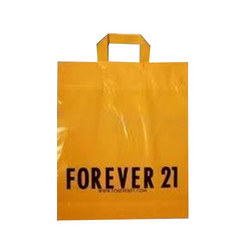 Forever 21 Carry Bags