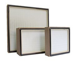 Hepa Filters And Pre Filters