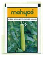 Hybrid Bottlegourd Warad (Mgh 4) Seeds