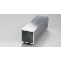 Exporter of Tubes & Tube Fittings from Hyderabad by Master Aluminium