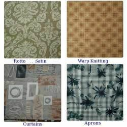 Exporter Of Home Decor Items From Ahmedabad By Rinkoo Processors Ltd