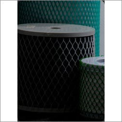 Robust Filtration Nets
