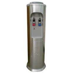 Cool Water Dispenser in  Sheel Nath Camp