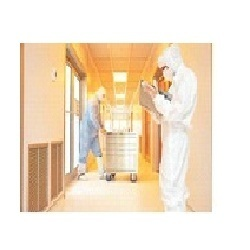 Clean Room Equipments