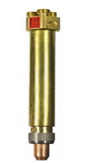 Ms 932 Torch Pmyf