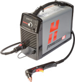 Powermax 45 Consumables