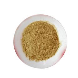 Bitter Gourd Powder in  Kothrud