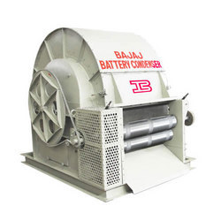 Battery Condensers