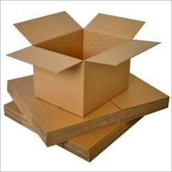 Corrugated Boxes in  Malad (E)