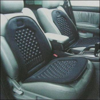 Acu-Bead Magnetic Cushions
