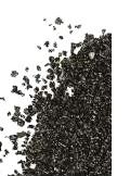 Blast Abrasives
