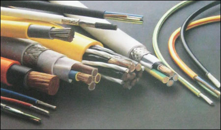 Coxial Cable