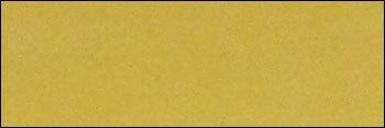 Yellow Pigment Paste 1011