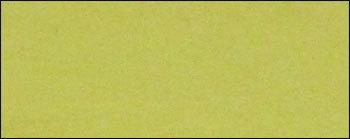Yellow Pigment Paste 1025