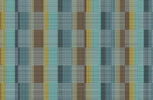 Outdoor Furnishing Fabrics
