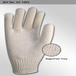 Hosiery Knitted Gloves