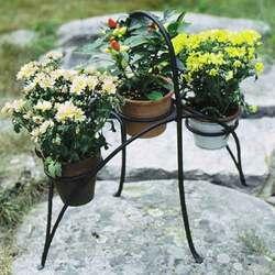 Garden Outdoor Accessory