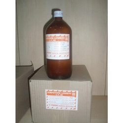 Liniment Turpentine at Best Price in Pune, Maharashtra