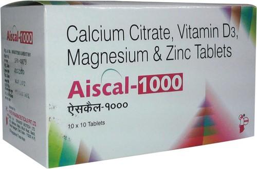 Calcium Supplements In Baddi Himachal Pradesh India Spanker