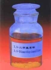 Di Methyl Aniline