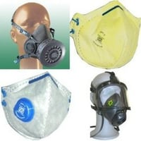 Nose Protection Products