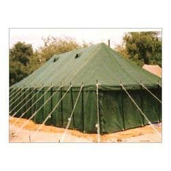 Store Tents