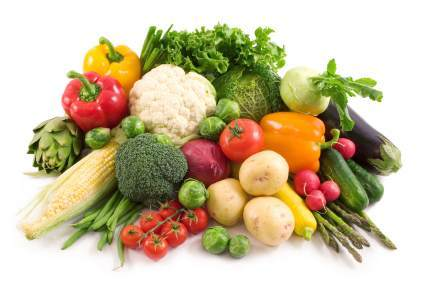 Food and Safety ISO 22000:2005 Certification