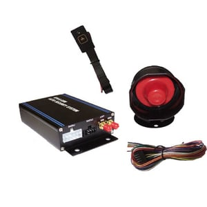 Touch Screen GPS Navigator Tracker with Engine Off Function (GPS028)