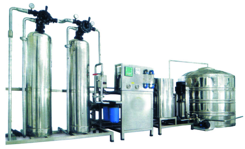 Image result for Drinking Water Plant