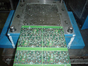 Press Mould Manufacturers Press Mold Suppliers Exporters