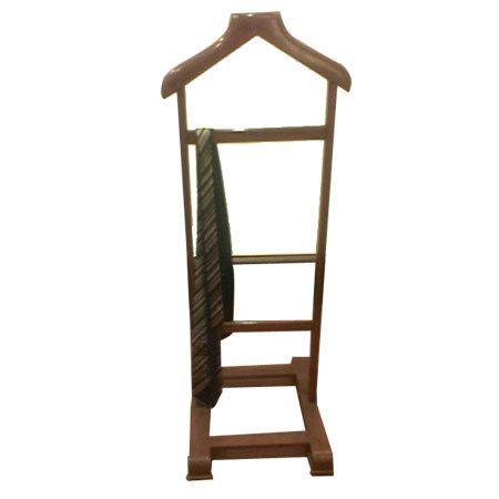 Wooden Coat Stand D K Sales Corporation 725 Gali No 3 East