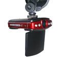 Car Video Recorder AF-011