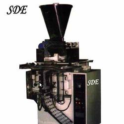 Automatic Multy-6track Machine