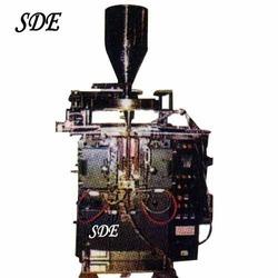 Zipper Pouch Packaging Machine SD 600