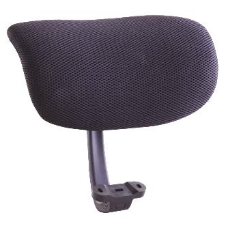 HT Series Headrest