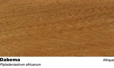 Dabema Elements For Site Furnishing At Best Price In Padron