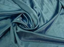 Nylon And Lycra Fabrics