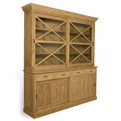Teakwood Wooden Cabinets In Btm 2nd Stage