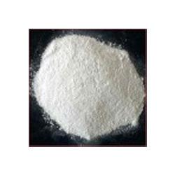 Non-Ionic Surfactant
