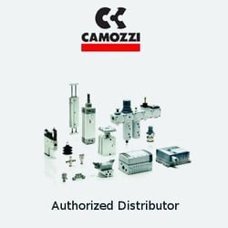 Pneumatic Components And Accessories