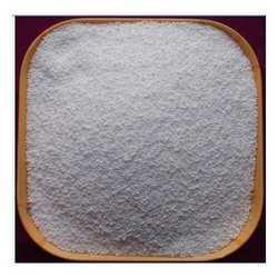 Sodium Per Carbonate