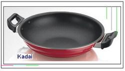 Nonstick Cookware Kadai