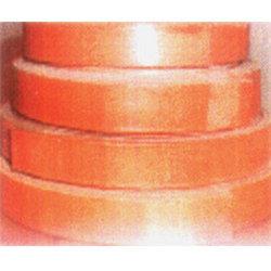 Nylon Core Flat Leather Beltings